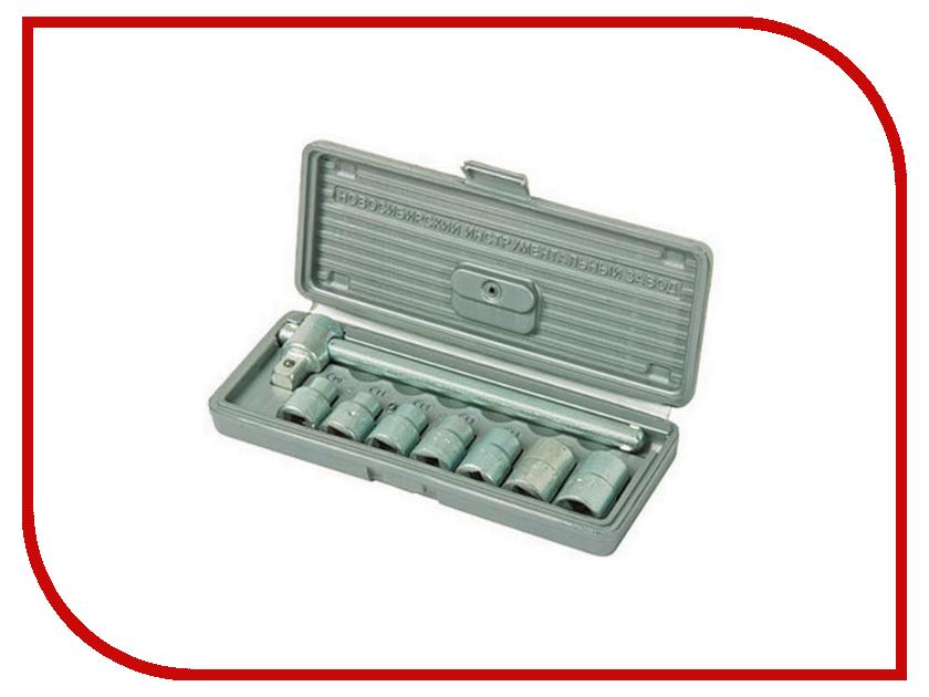 Ключ Автомобилист №1 59-3-001