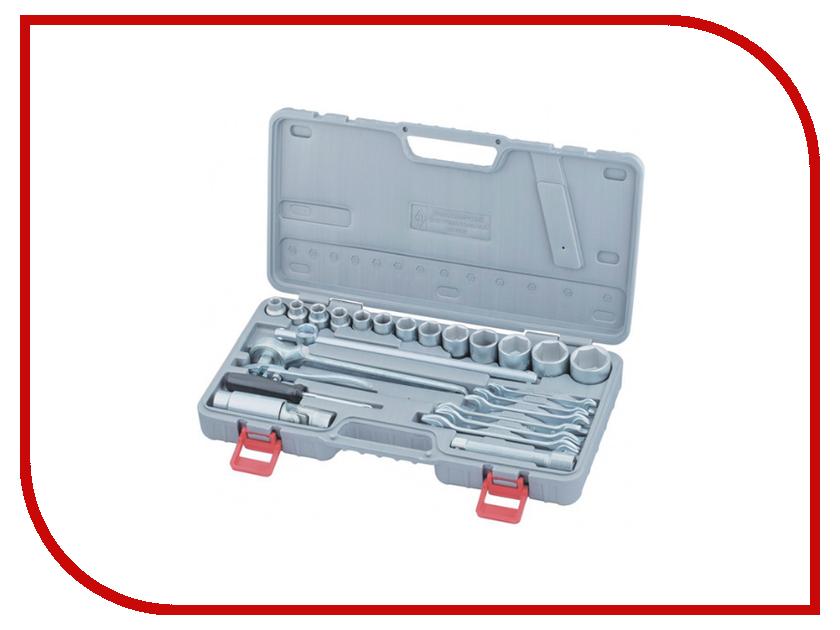 Набор инструмента Автомобилист 59-3-005
