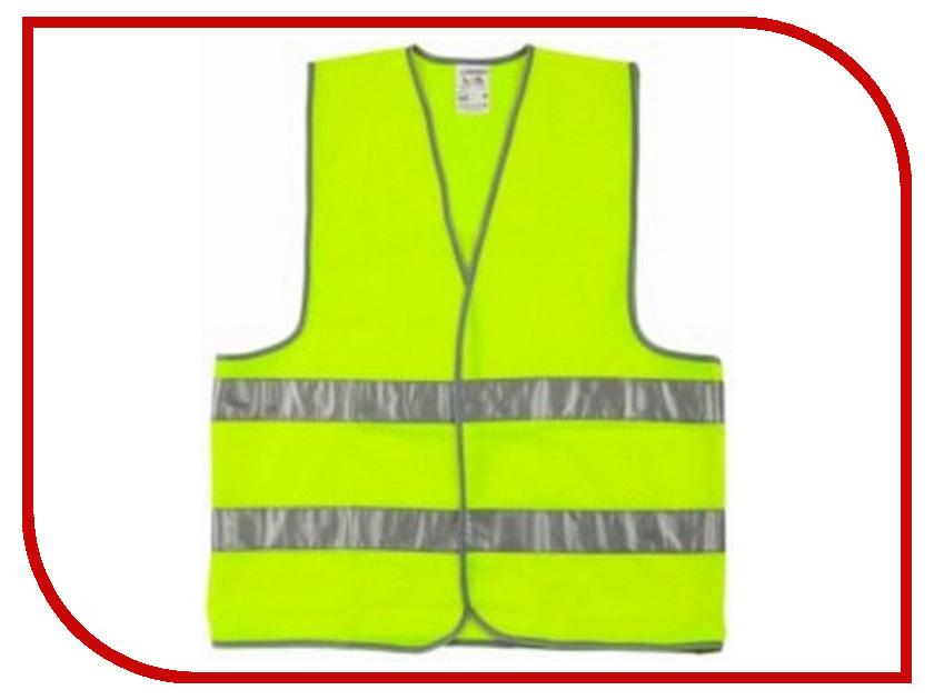 Жилет Stayer 11620-50 bering 11620 404