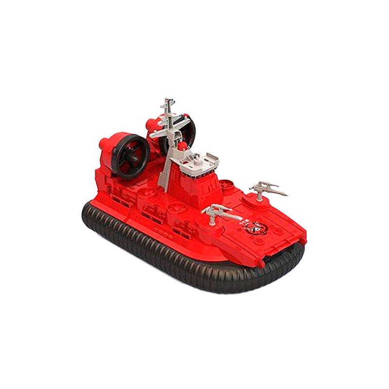 Лодка Нордпласт Пожарный 294