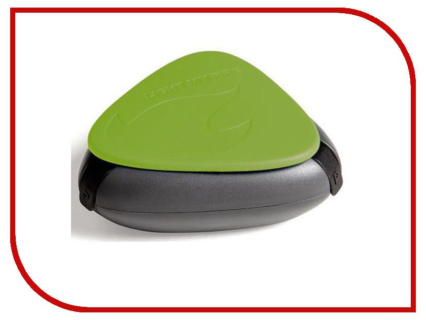 Коробочка для специй Light My Fire SpiceBox Green 40273310 my presents