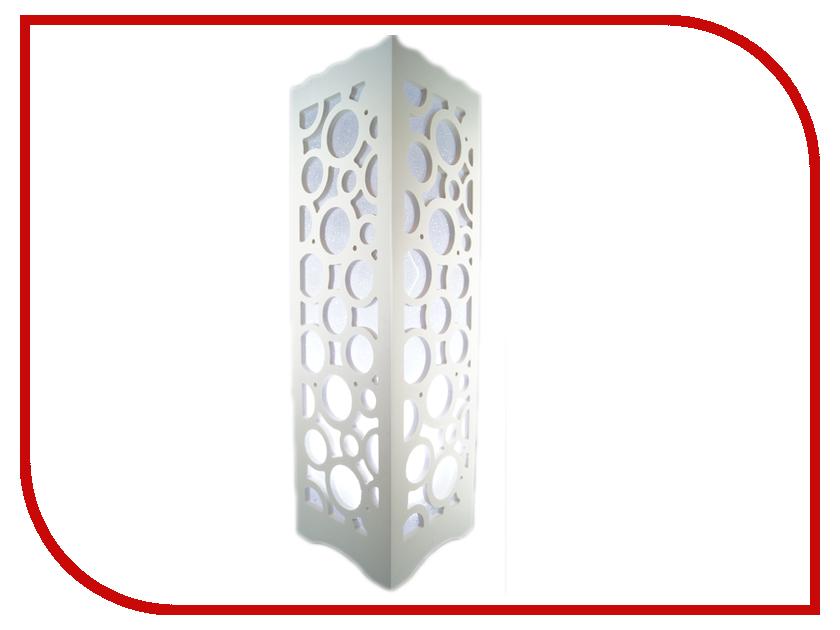 Светильник Svetlitsa Пена White 34-080