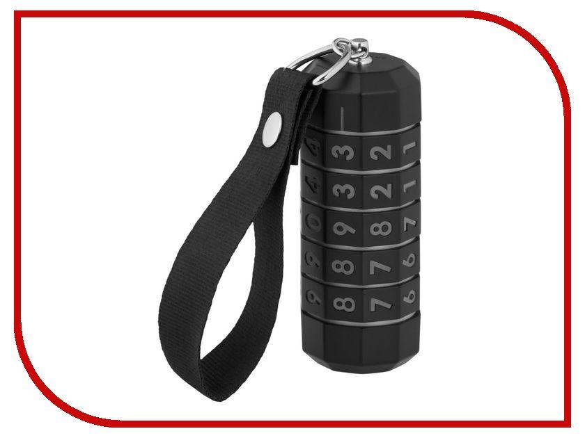 USB Flash Drive 16Gb - Indivo LokenToken 3478.36