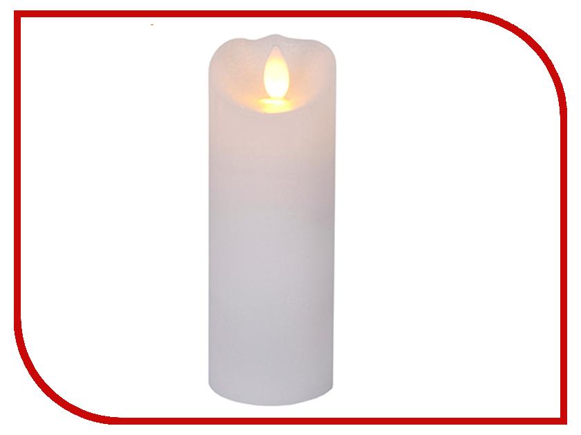 Светодиодная свеча Star Trading White 068-44 джинсы мужские g star raw 604046 gs g star arc