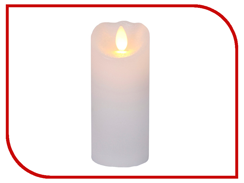 Светодиодная свеча Star Trading White 068-43 джинсы мужские g star raw 604046 gs g star arc