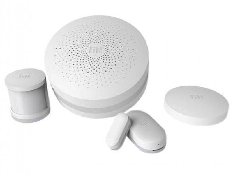 Датчик Xiaomi Mi Smart Home Kit