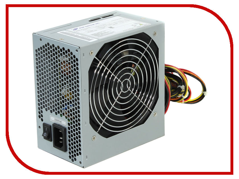 Блок питания FSP ATX-700PNR-I 700W max 700w psu atx 12v gaming pc power supply 24pin pci sata atx 700 walt 12cm fan new computer for btc