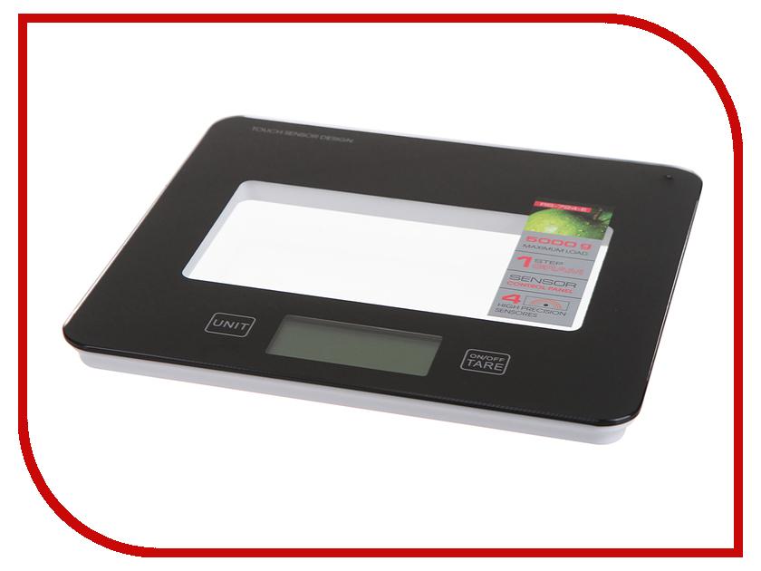 Весы Redmond RS-724-E весы кухонные электронные redmond rs 724