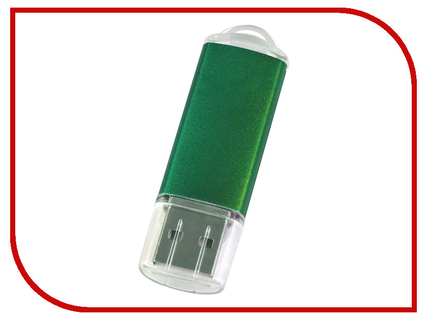 USB Flash Drive 8Gb - Проект 111 Simple Green 5399.98 bruno rossi ml343p latte