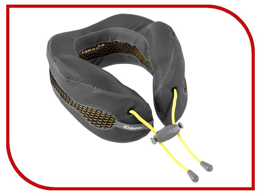 Ортопедическая подушка Проект 111 CaBeau Evolution Cool Grey 5774.12 cool dart style kitchen food fruit fork red black grey 12 pcs