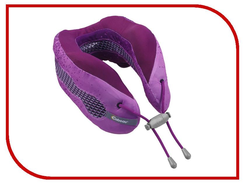 Ортопедическая подушка Проект 111 CaBeau Evolution Cool Purple 5774.54