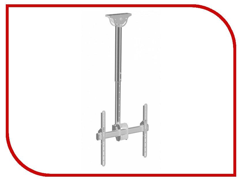 Кронштейн iTECHmount Celb-54LW (до 50кг) White цена