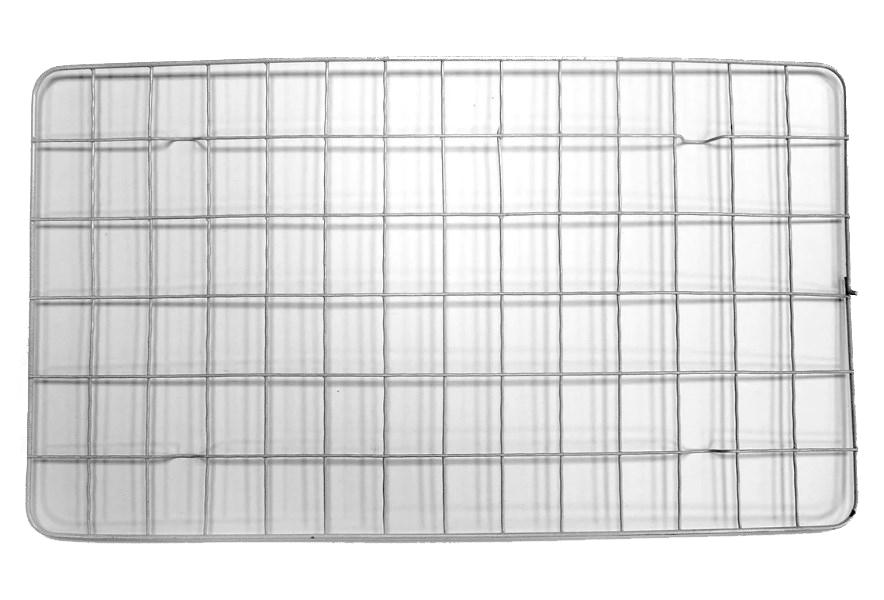 Решетка перепелиная Несушка №3 на 78 ячеек Для инкубатора 36 яиц