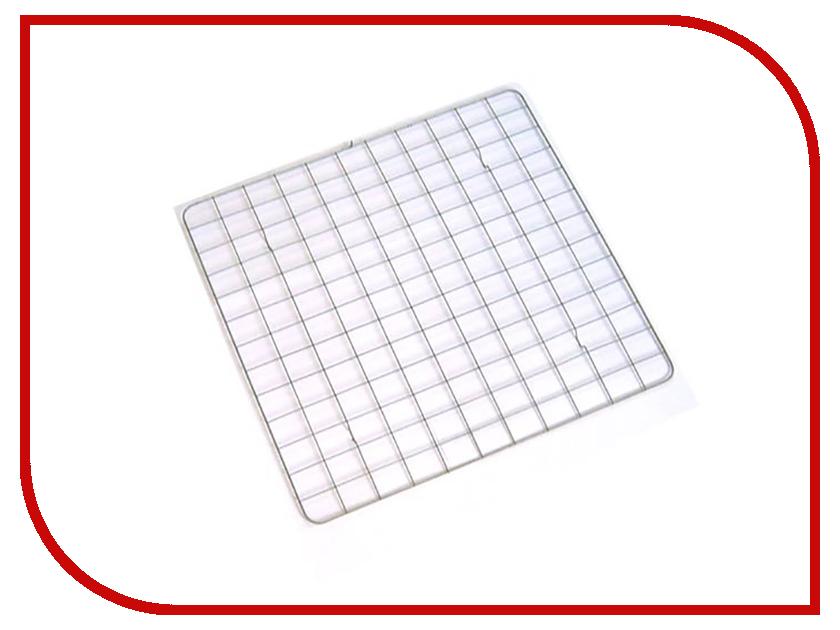 Решетка перепелиная Несушка №6 на 143 ячейки Для инкубатора на 63 яйца решетка радиатора т4 москва