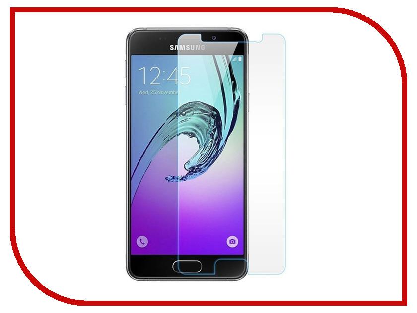 Аксессуар Защитное стекло Samsung Galaxy J7 Neo Solomon аксессуар защитное стекло samsung galaxy a5 2016 sm a510f solomon ultra glass