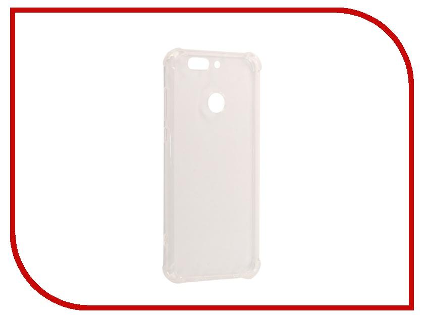 Аксессуар Чехол Samsung J7 Neo J710F Zibelino Ultra Thin Case White ZUTC-SAM-J7NEO-WH аксессуар чехол samsung galaxy s7 edge zibelino ultra thin case white zutc sam s7 edg wht