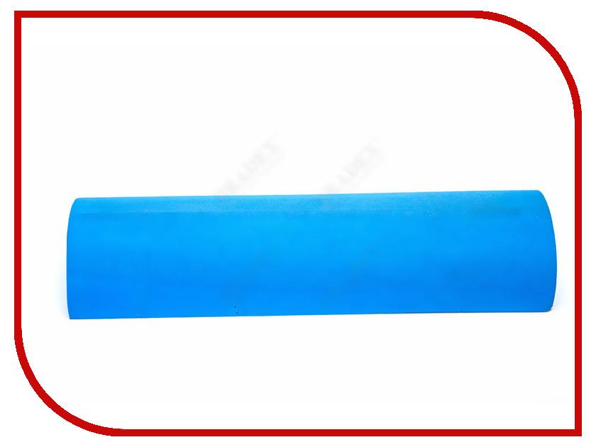 Bradex SF 0282 эспандер bradex спорт актив sf 0147