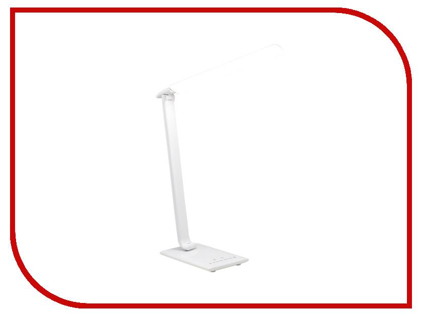 Настольная лампа Artstyle TL-207W White настольная лампа artstyle tl 323w white