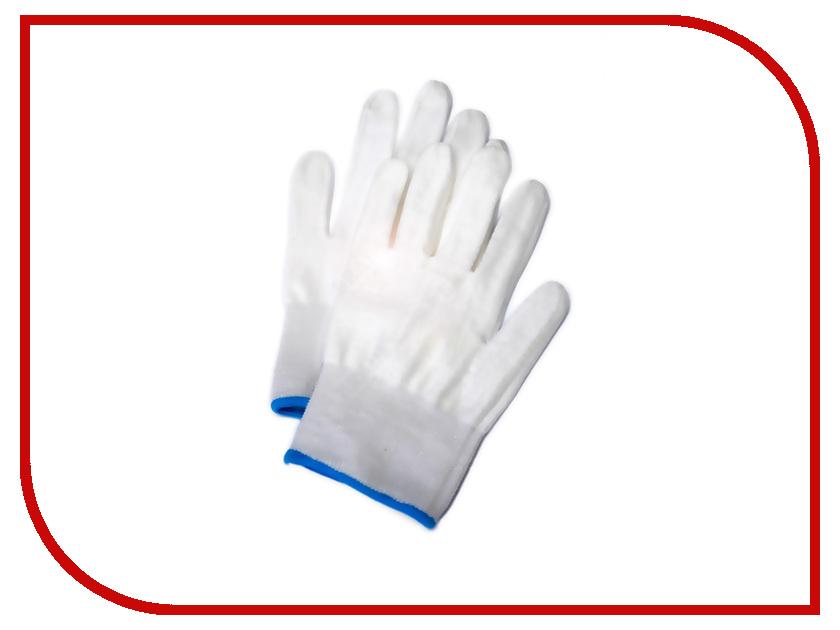 Перчатки для защиты от порезов Bradex Кольчуга TD 0464 цены онлайн
