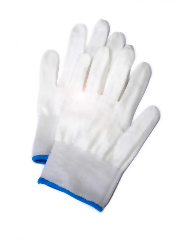 Перчатки для защиты от порезов Bradex Кольчуга TD 0464