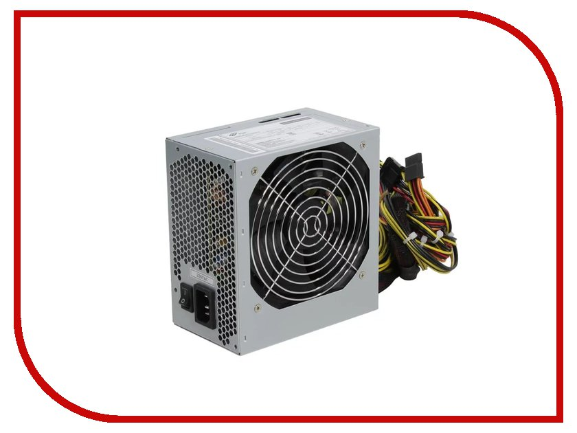 Блок питания FSP ATX-750PNR-Q 700W max 700w psu atx 12v gaming pc power supply 24pin pci sata atx 700 walt 12cm fan new computer for btc