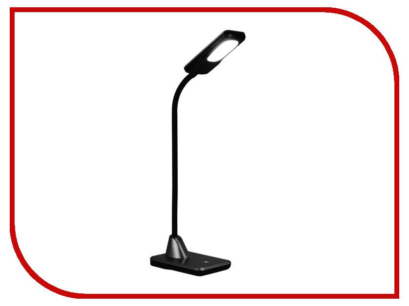 Настольная лампа Artstyle TL-312BD Black franke tl 65 m bd