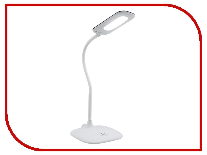 Настольная лампа Artstyle TL-319W White настольная лампа artstyle tl 323w white