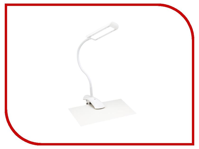 Настольная лампа Artstyle TL-315W White настольная лампа artstyle tl 323w white
