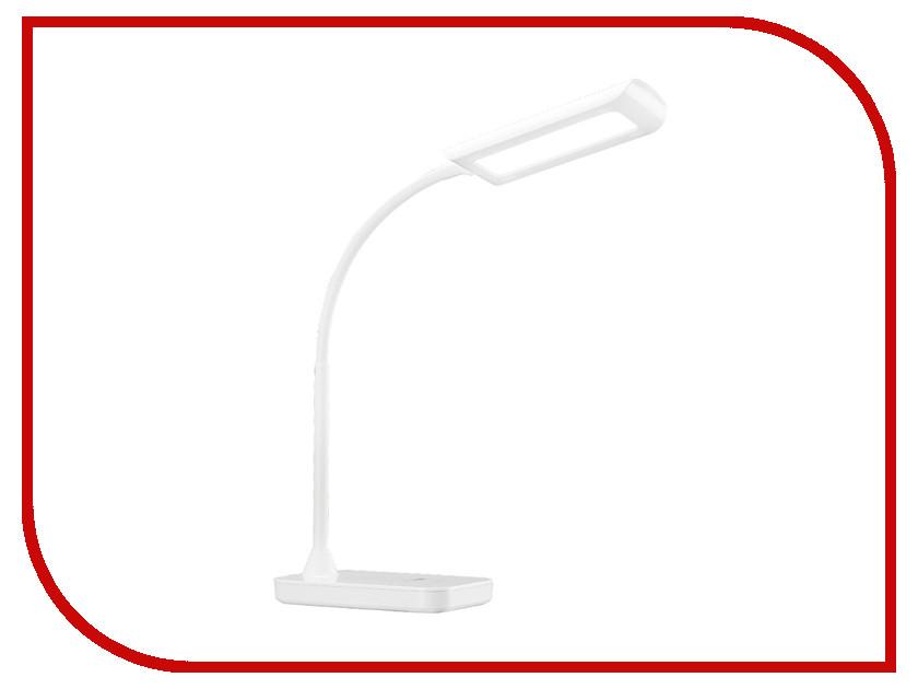 Настольная лампа Artstyle TL-315DW White настольная лампа artstyle tl 323w white