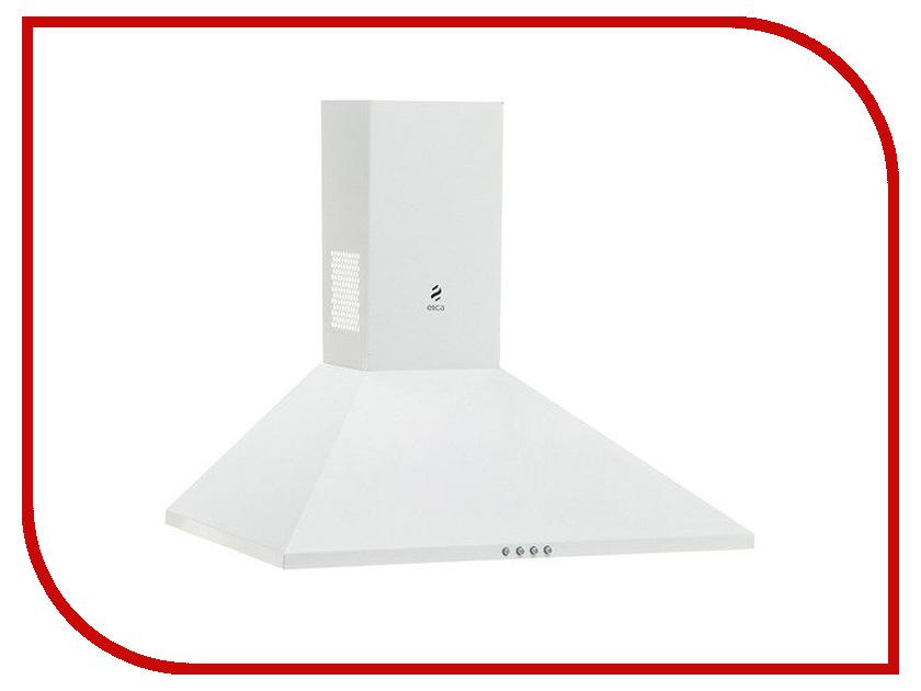 Кухонная вытяжка Elica berlin wh/a/60 кухонная вытяжка elica elite 14 lux grix a 60 silver prf0037989