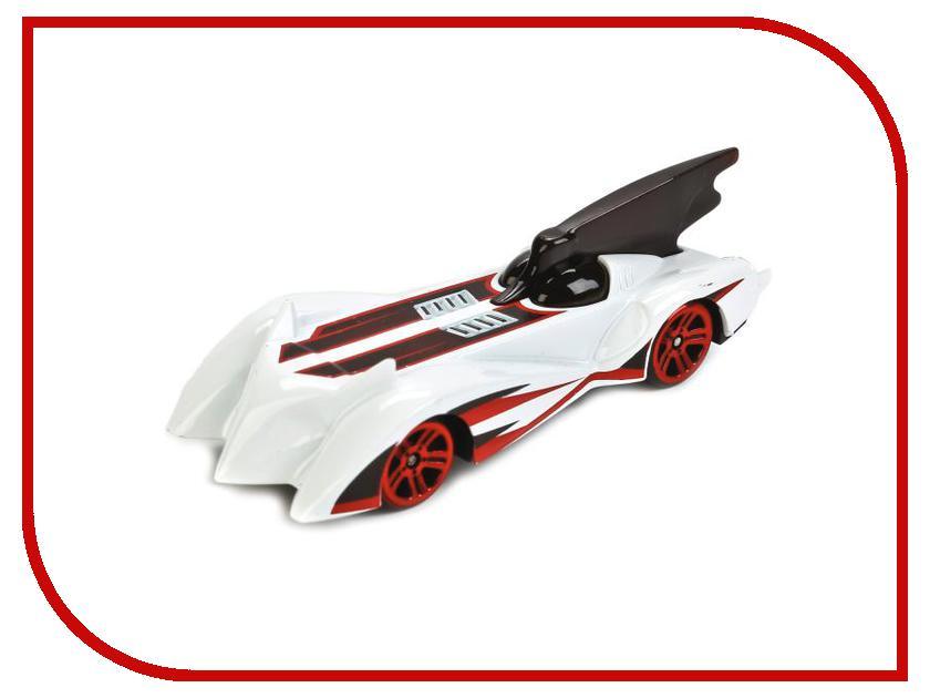 Машина Технопарк 1585176-R
