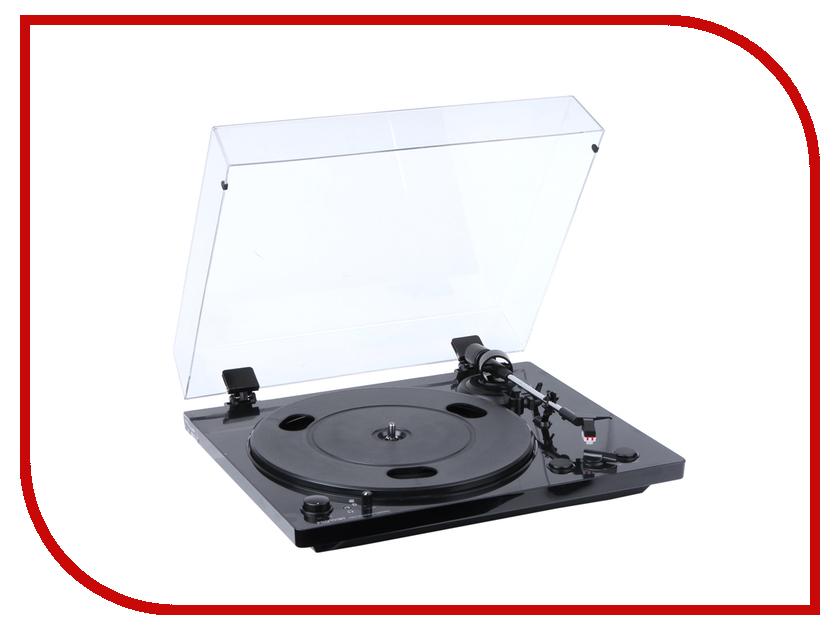 Проигрыватель ION Audio PRO 100BT vcr 2 pc от ion audio