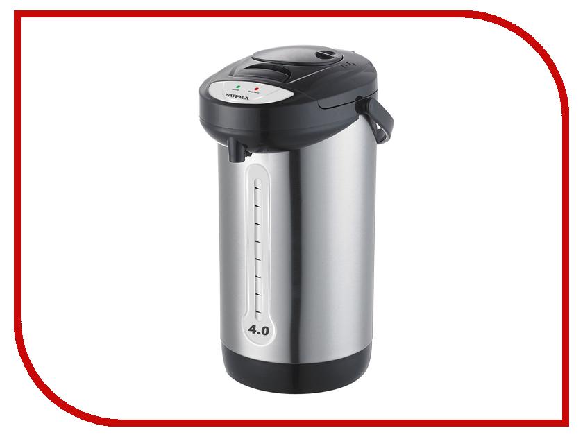 Купить Термопот SUPRA TPS-3012