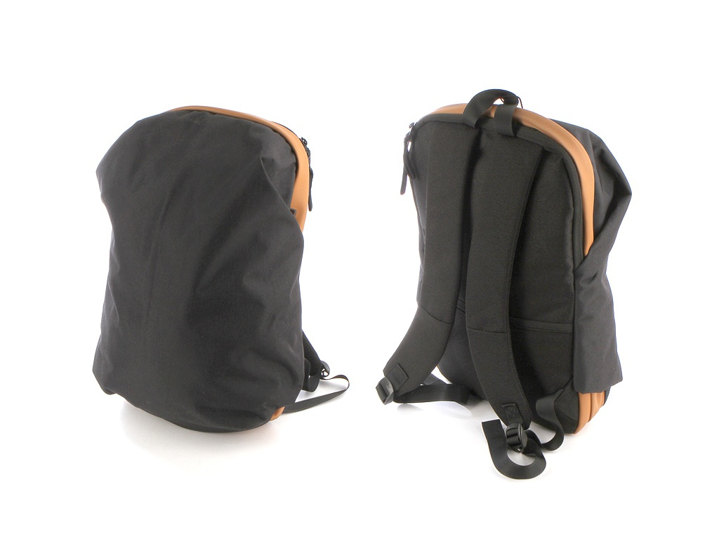 Рюкзак Meizu 15.0-inch Backpack Dark Grey