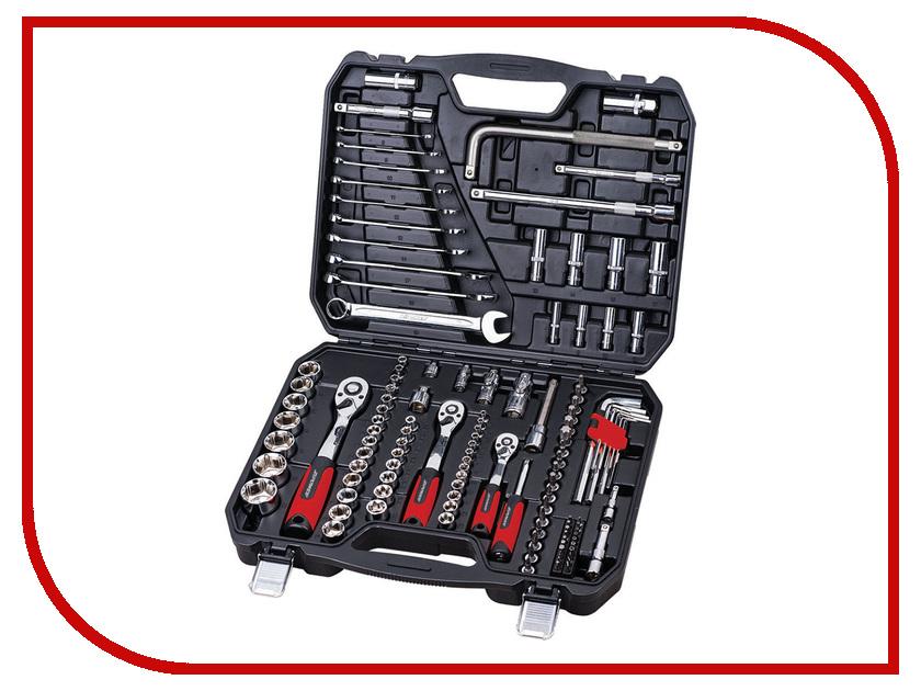 Набор инструмента Zipower PM3980 набор стамесок zipower pm 4267
