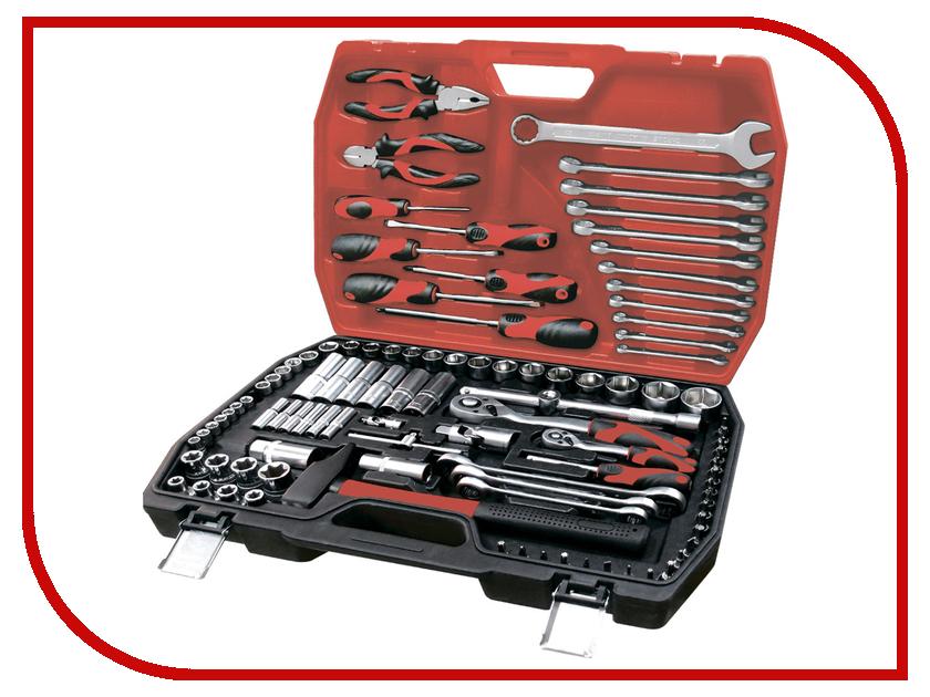 цена на Набор инструмента Zipower PM4110