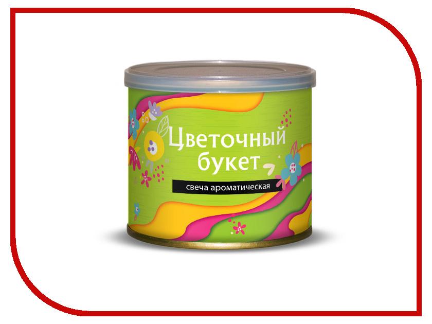 Благовоние Candle Banks Цветочный букет с ароматом цветов 416260