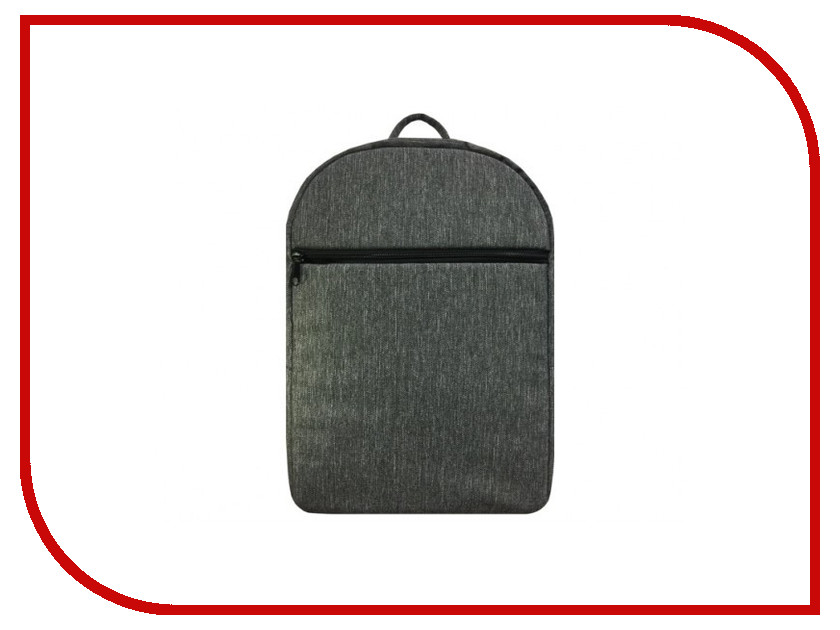 Рюкзак Vivacase 15.6 Event Grey VCN-BEV15-gr все цены