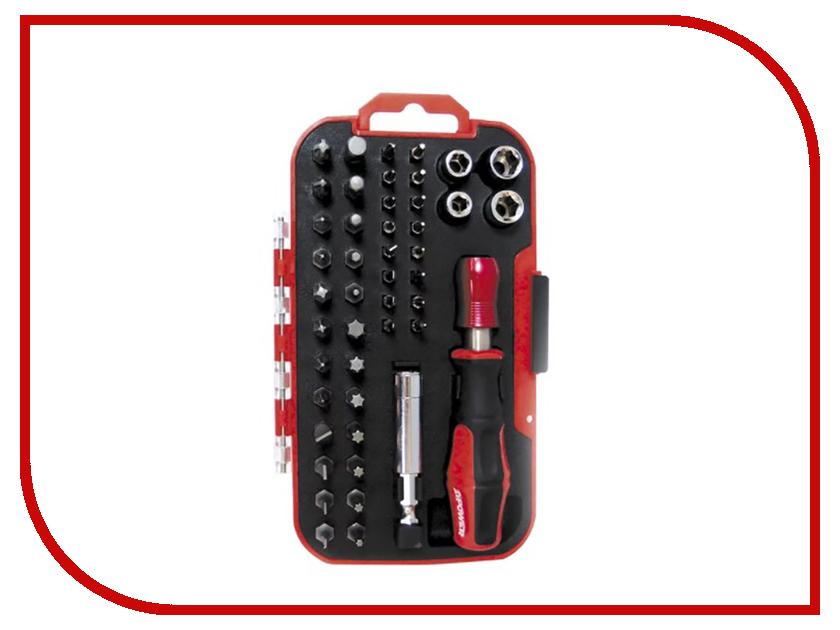 Отвертка ZiPOWER PM 5128 лопата zipower штыковая pm 4237