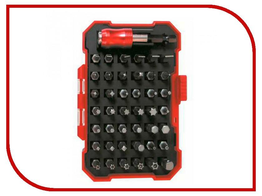 Бита Zipower PM5134 лопата zipower штыковая pm 4237