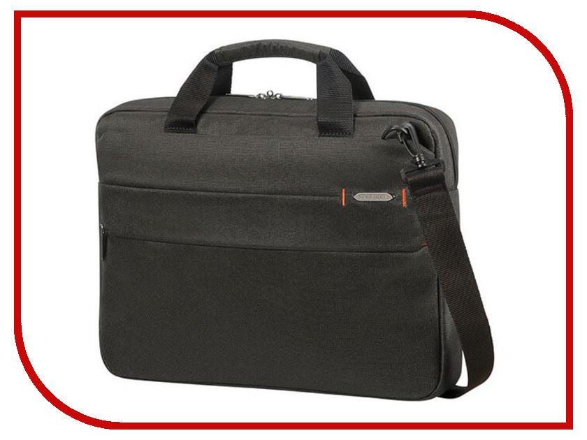 Аксессуар Сумка Samsonite Network 3 CC8*19*002 samsonite samsonite плече сумка рюкзак apple macbook air pro компьютер мешок мужчин и женщин ноутбук сумка 13 3 дюймов bp2 28002 светло серый