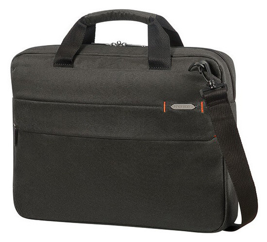 Сумка Samsonite Network 3 CC8*19*002