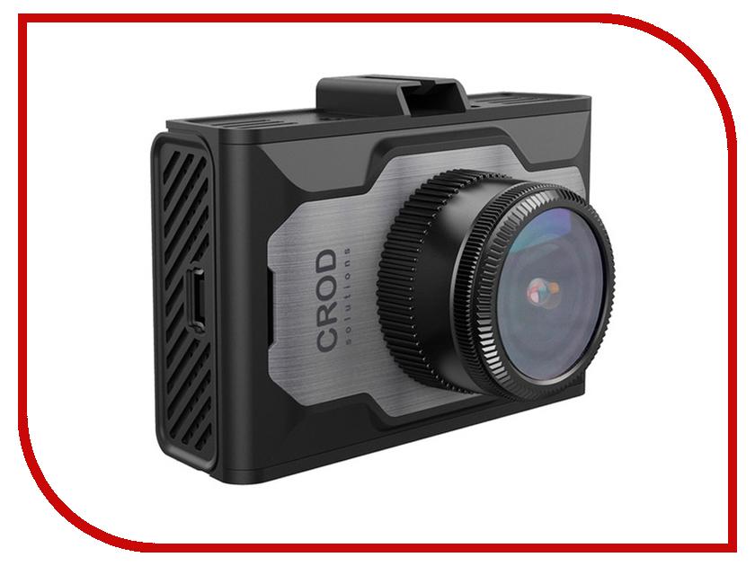 Видеорегистратор SilverStone F1 A85-CPL CROD cpl polarizer lens filter 55mm