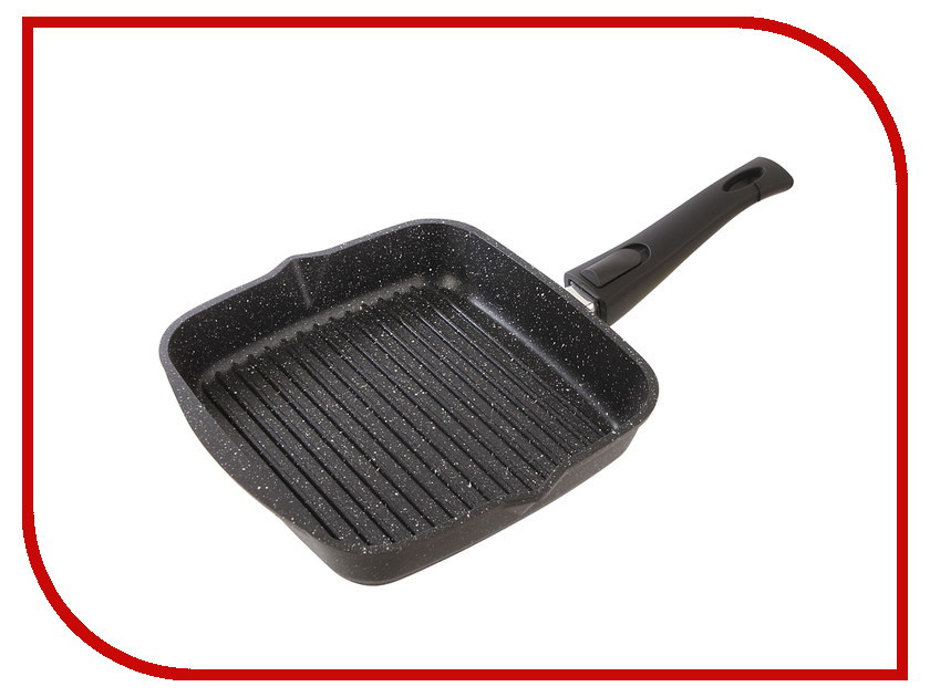 Сковорода Мечта 24cm 064802