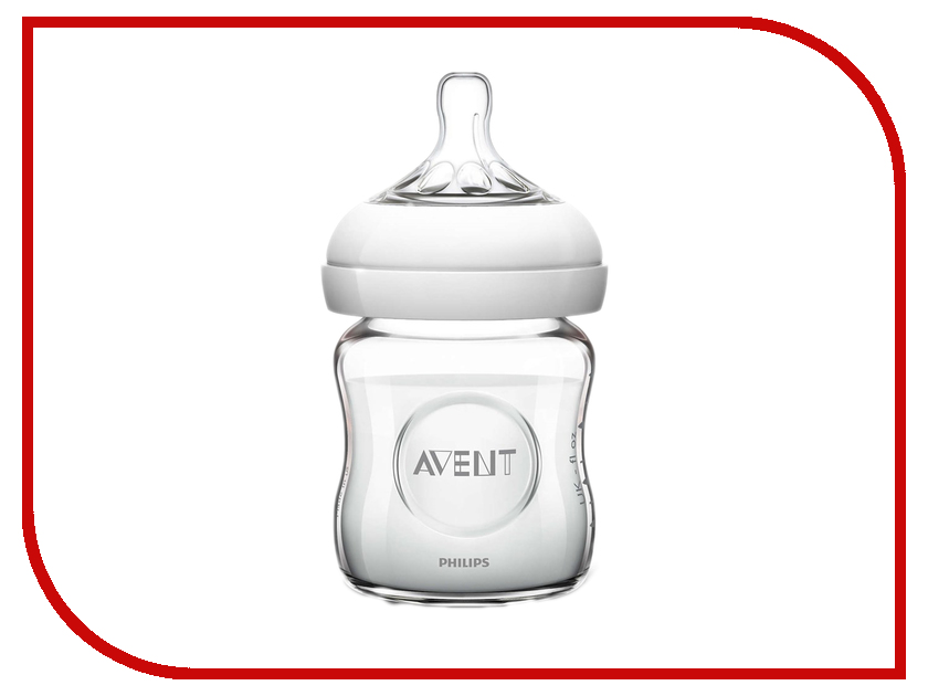 Бутылочка Philips Avent Natural SCF671/17 микрофон для радио и видеосъёмок audio technica at899cw