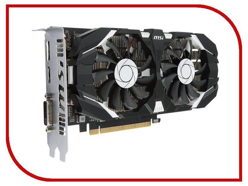 Видеокарта MSI GeForce GTX 1050 1404Mhz PCI-E 3.0 2048Mb 7008Mhz 128 bit DVI DP HDMI HDCP GTX 1050 2GT OCV1 видеокарта msi geforce gtx 1050 1404mhz pci e 3 0 2048mb 7008mhz 128 bit dvi dp hdmi hdcp gtx 1050 2gt ocv1