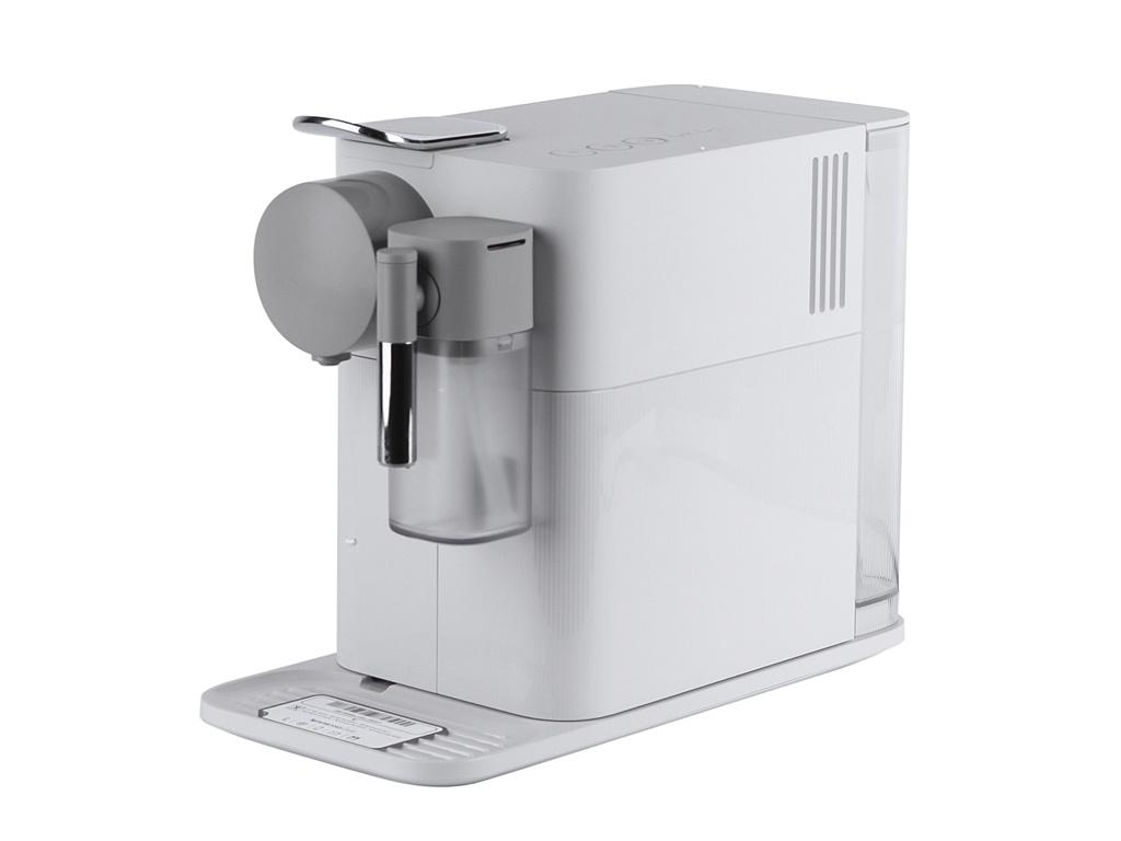Кофемашина DeLonghi EN 500 W цены