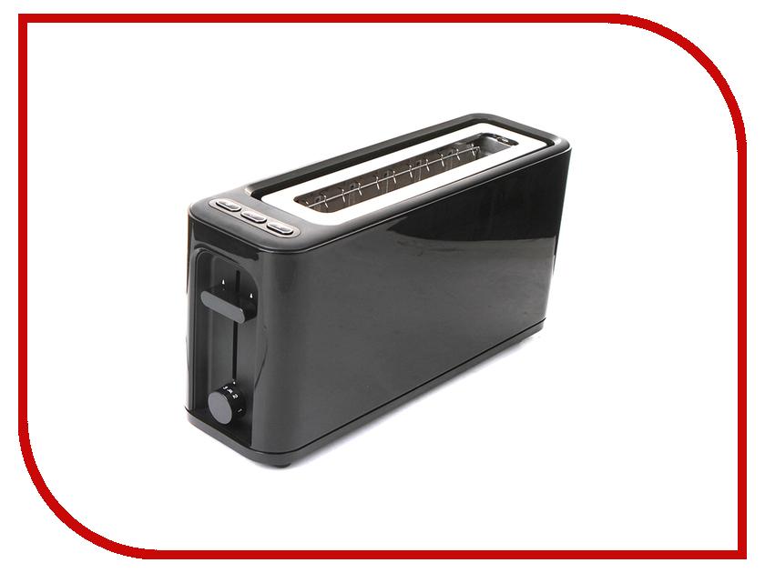 Тостер Braun PurEase HT 3110 Black HT3110BK