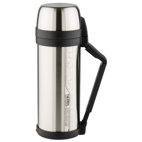 Термос Thermos FDH Stainless Steel Vacuum Flask 2.0L 923653
