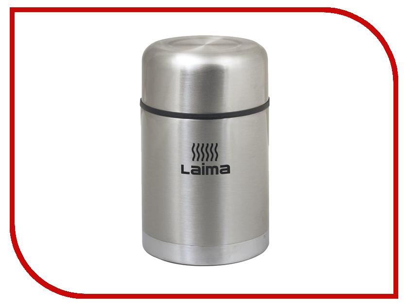 Термос Лайма 800ml 601408 лайма modern
